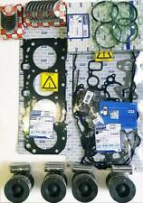 Engine Rebuild Kit - Toyota Hilux LN147 LN167 LN172 3.0L 5L 5LE 10/97-4/05