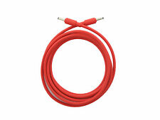 Genuine Nokia CA-211 Red Mains / Power Cable For DT-900, DT-901, DT-910