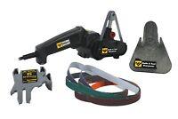 Work sharp WSKTS Knife and tool sharpener, Worksharp Electric Sharpener