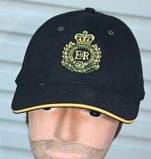 RAE BALL CAP - ROYAL AUSTRALIAN ENGINEERS BASE BALL CAP