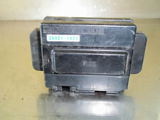 s l225 kawasaki kx250f fuses & fuse boxes ebay  at sewacar.co