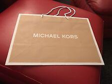 Michael Kors MEDIUM Gift/ Shopping Bag *LAST ONE*