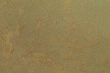 smita Tapete atmósfera 45904 UN SOLO COLOR ORO Papel Pintado Vinilo de Diseño