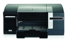 HP OfficeJet Pro K550 A4 USB Colour Inkjet Printer 550 C8157A (NINH) V2T