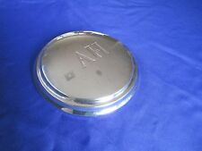 1959 Austin Healey Bug eye Sprite Hub Cap