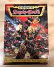 Warhammer 40K Codex Angels of Death 1996