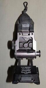 Wilcox NVG Mount 28300G01 Set Shroud AN/PVS-14