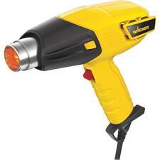Wagner Dual-Temp Heat Gun