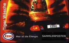BRD (BR.Deutschland) S273 S 03/98 gebraucht 1998 ESSO