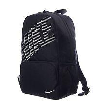 Nike Sac À Dos Sac à dos BA4865 Gris rentrée scolaire