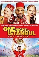 Une Nuit En Istanbul DVD Neuf DVD (SDF1001)
