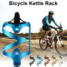 Bicycle Water Bottle Cage Drink Cup Holder Rack Mountain-Bike Cycling MTB Parts