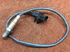 Lambda Sensor Lamba Oxygen 2,0 Multijet Diesel 140PS Jeep Renegade Fiat 500x