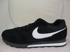 Nike MD Runner Textile Mens UK 12 US 13 EUR 47.5 CM 31 REF 4052+