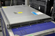 HP DL360 G5 2x Intel X5450 3.0Ghz Quad Core XEON 16GB RAM P400i/256 No HD 2x PS