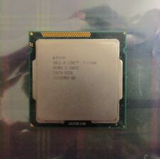 Intel Core i7 2700k - Quad Core 3.5GHz LGA1155 CPU (>2600k, ~3770K)