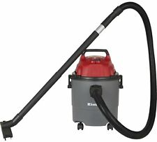 Einhell TH-VC 1815 15-Litre Electric Wet & Dry Vac Vacuum Cleaner + WARRANTY!