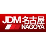 jdmnagoya