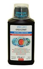 Easy-Life aquastart/EasyStart (purificateur d'eau et stabilisateur) 250 ml