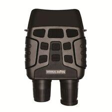NV3180 Infrared Night Vision Binoculars Digital HD IR Camera
