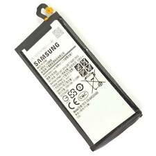 Replacement Battery for Samsung A5 2017 SM-A520 A520W EB-BA520ABE 3000mAh