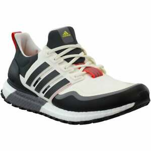 adidas Ultraboost All Terrain Solid Sneakers for Men for Sale ...
