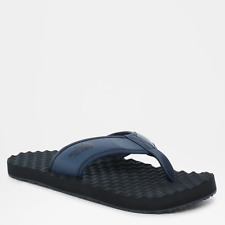 The North Face Slippers for Men for