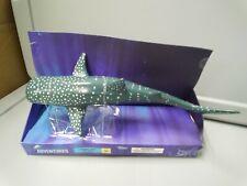 Underwater Adventures Sea Animals Large Whale 12