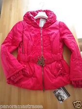 Sportalm Kitzbühel Jacke Gr.44 NEU Winterjacke Jacke Skijacke NP 599€ pink rosa