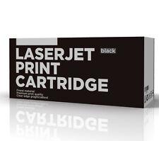 Black Toner Cartridges for HP CE320A /128A CM1415 CM1415FN CP1525 CP1525N TJ