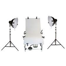 Life of Photo registrazione tavolo Life table 200 130x60 cm Foto-Tavolo Tavolo studio