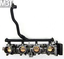 BMW K 1100 RS ABS Einspritzung Injection Bj. 92-97