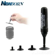 New Lens Repair Tool Lens Removal Tool Lens Picking Lens Suction Cup 4 Tips