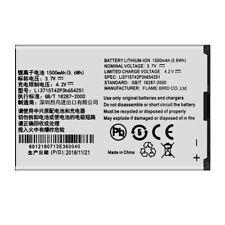 reemplazado Li3822T43P3h736044 L4 cellePhone bater/ía Li-Ion para ZTE Blade A460