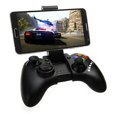 Ipega Bluetooth Wireless Game Controller Joystick Joypad For Android iOS Tablet