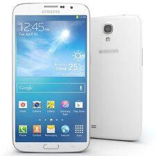 "New Samsung Galaxy Mega i527 AT&T Unlocked 4G LTE 6.3"" Android SmartPhone White"