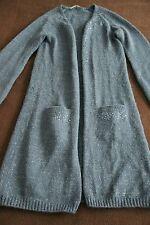 Cardigan laine Gerard Darel femme Taille 1 36-38 Cardigan wool women Size 36-38