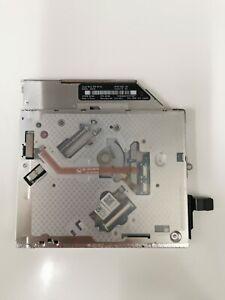 Apple MacBook Pro A1278 A1286 Super Multi DVD Writer Disk Drive GS41N 678-0619A