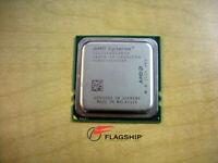 AMD Opteron GAAFB 2006 Third Generation Quad Core 2.3Ghz CPU Computer Processor