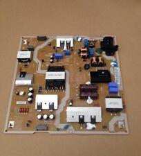 POWER SUPPLY BN44-00876C Pour Tv Samsung UE55KU6650