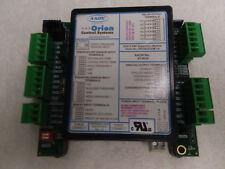 AAON 0E336-23-EM1-A EXPANSION MODULE - V13010 VCB-X EM1 ____on8