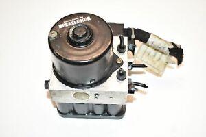 Frontal IZQUIERDO Anti-lock rueda ABS sensor de velocidad se adapta a 1999-2011 VW Beetle BAS1015J