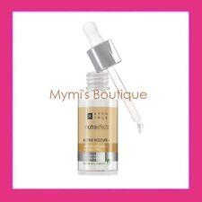 Elixir huile légère non grasse pour hydrater le visage AVON Nutra Effects