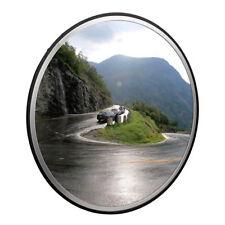 Sicherheitsspiegel Überwachungsspiegel Panoramaspiegel Verkehrsspiegel Ø45 cm