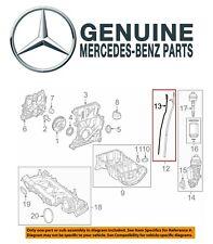Genuine Mercedes-Benz Dipstick 270-010-41-01