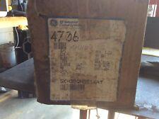 GE-Motor, #5KH39QN5514AT,1/3hp, 115v, 1725rpm,  FR-48y, With Warranty