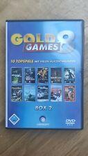 Gold Games 8 PC Spiele