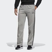 adidas Essentials 3-Stripes Pants Men's