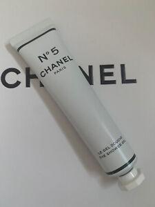 Chanel No 5 Factory Collection Shower Gel 20ML x 1 NEW LTD Summer 2021