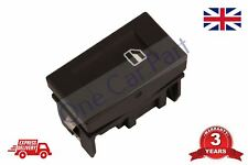 VW POLO CLASSIC 6KV2 (1995-2002) ELECTRIC WINDOW SWITCH BUTTON 6N0959855B